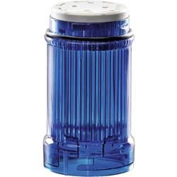 Signalni svetlobni modul LED Eaton SL4-L24-B modra neprekinjena luč 24 V