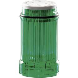 Signalni svetlobni modul LED Eaton SL4-BL230-G zelena utripajoča luč 230 V