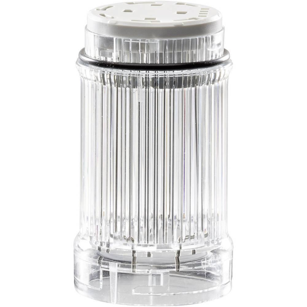 Signalni svetlobni modul LED Eaton SL4-FL24-W bela bliskavica 24 V