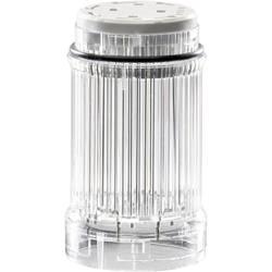 Signalni svetlobni modul LED Eaton SL4-L24-W bela neprekinjena luč 24 V