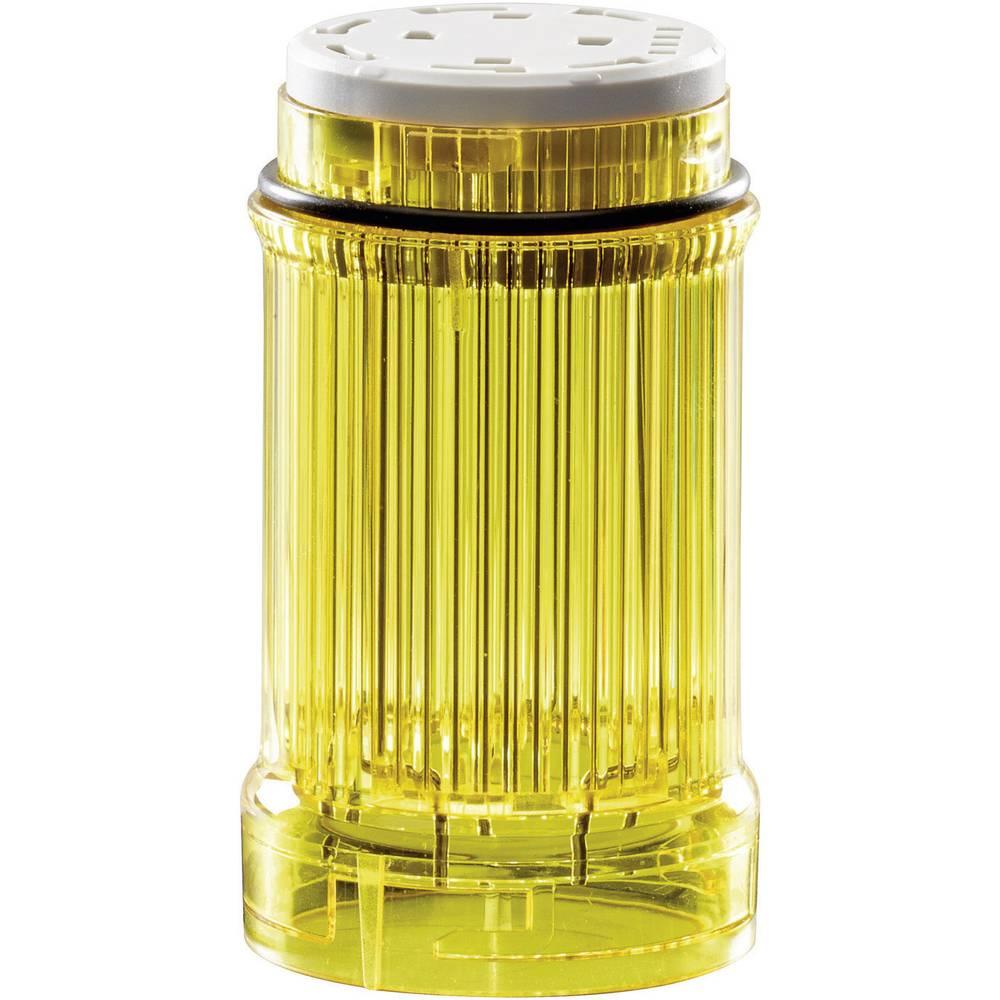 Signalni svetlobni modul LED Eaton SL4-FL24-Y-M rumena bliskavica 24 V