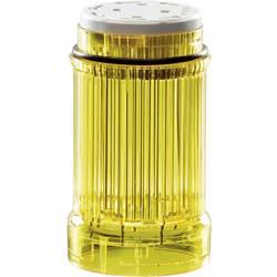 Signalni svetlobni modul LED Eaton SL4-L24-Y rumena neprekinjena luč 24 V