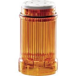 Signalni svetlobni modul LED Eaton SL4-L24-A oranžna neprekinjena luč 24 V