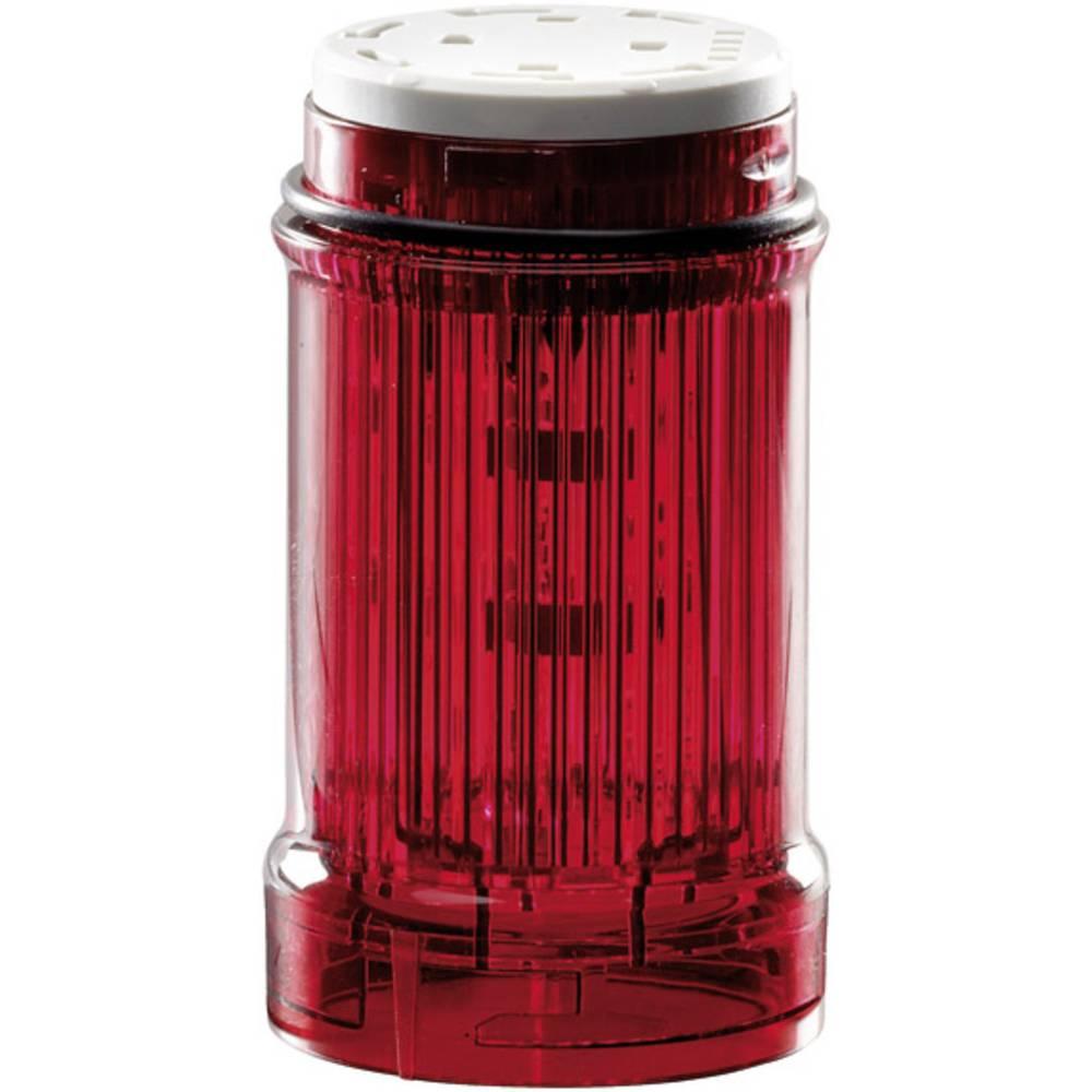 Signalni svetlobni modul LED Eaton SL4-BL24-R rdeča utripajoča luč 24 V