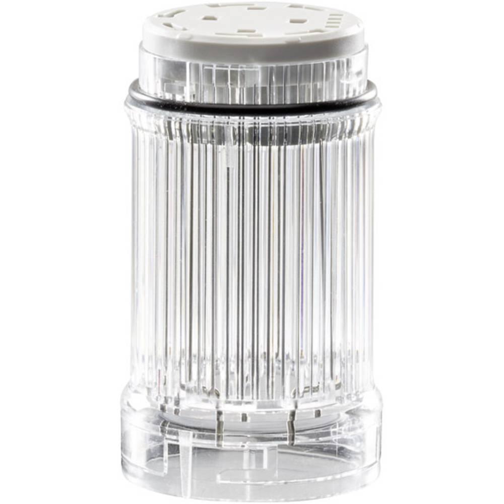 Signalni svetlobni modul LED Eaton SL4-BL120-W bela utripajoča luč 120 V