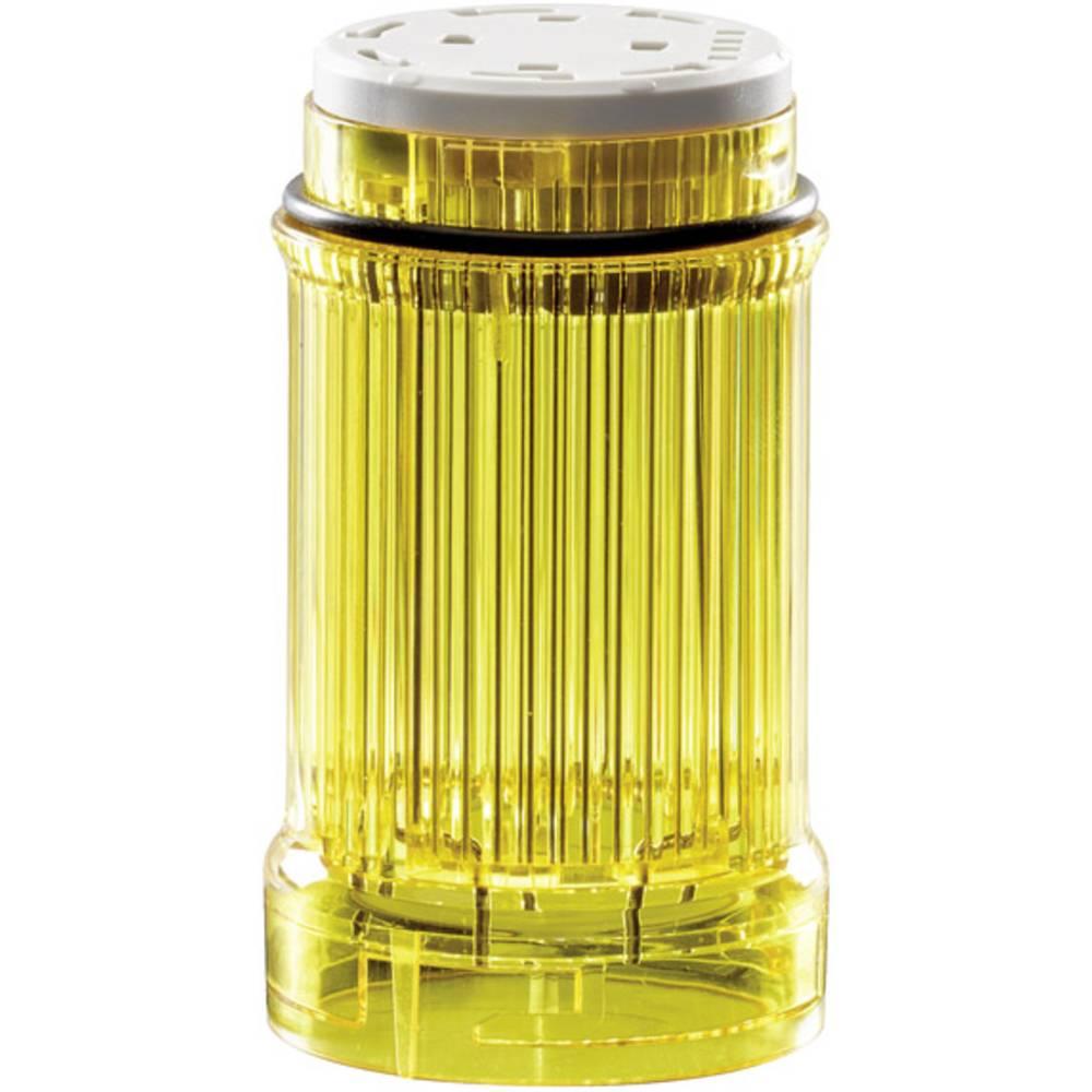 Signalni svetlobni modul LED Eaton SL4-BL230-Y rumena utripajoča luč 230 V