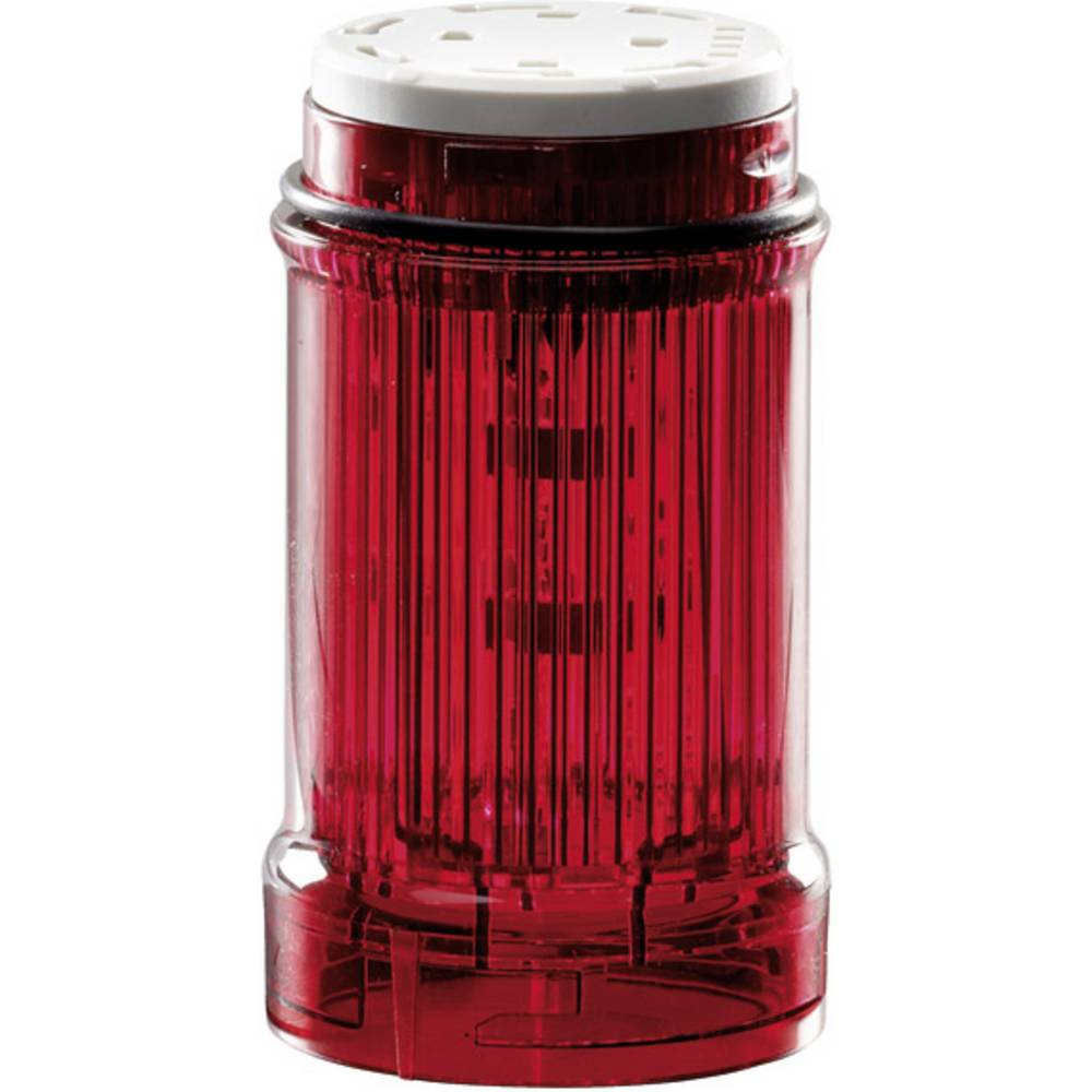 Signalni svetlobni modul LED Eaton SL4-FL120-R rdeča bliskavica 120 V