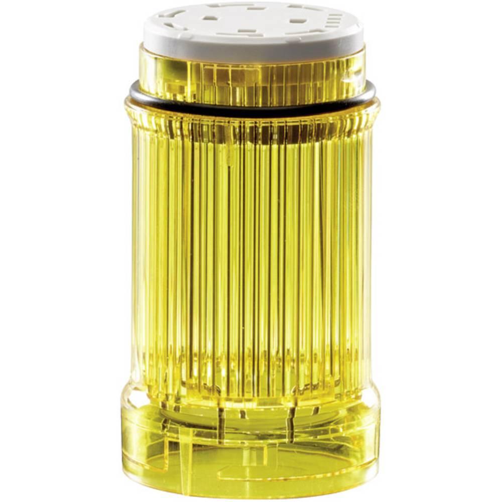Signalni svetlobni modul LED Eaton SL4-FL120-Y rumena bliskavica 120 V