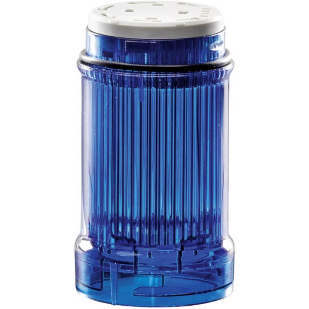 Signalni svetlobni modul LED Eaton SL4-FL230-B modra bliskavica 230 V