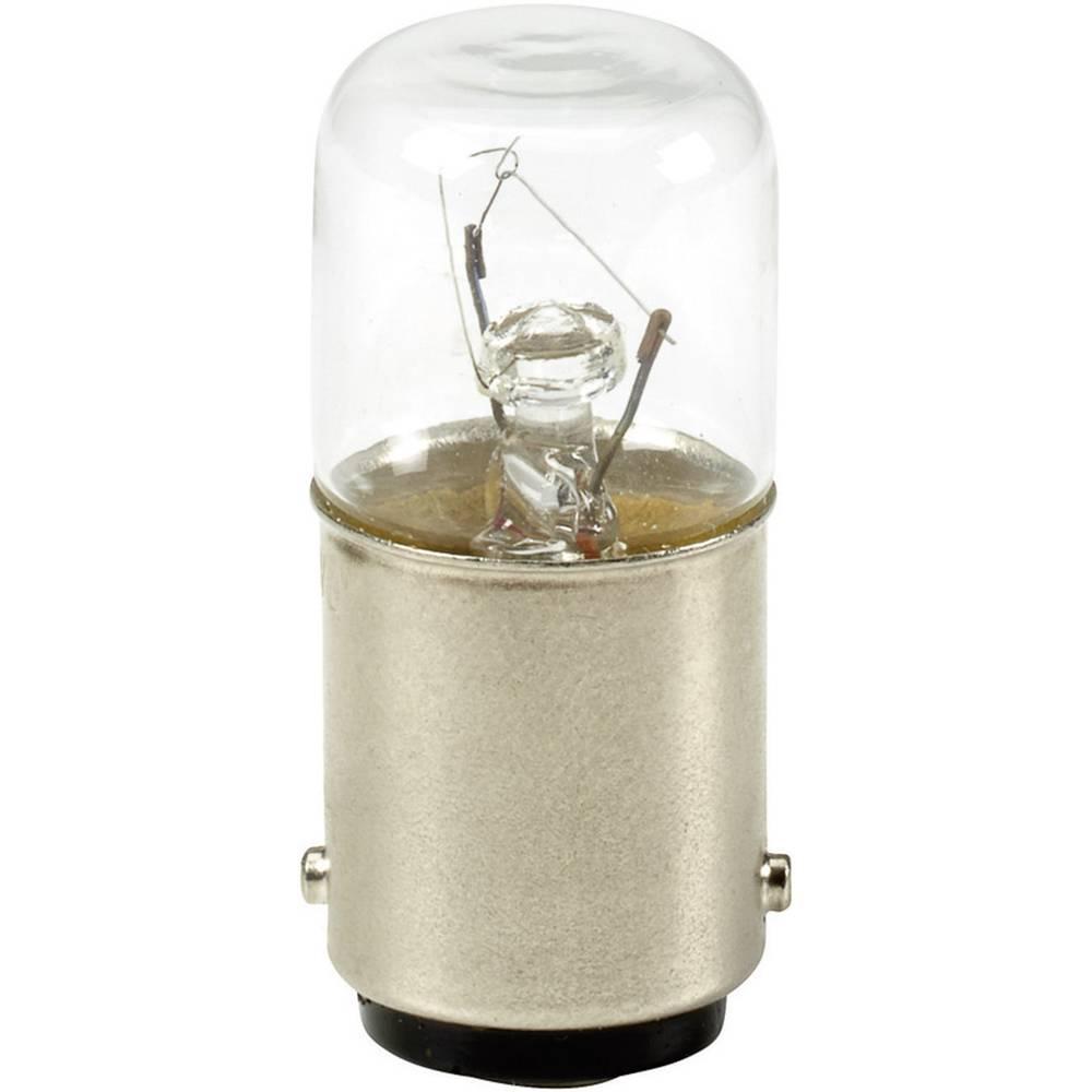 Eaton 120 V Žarnica SL4-L120