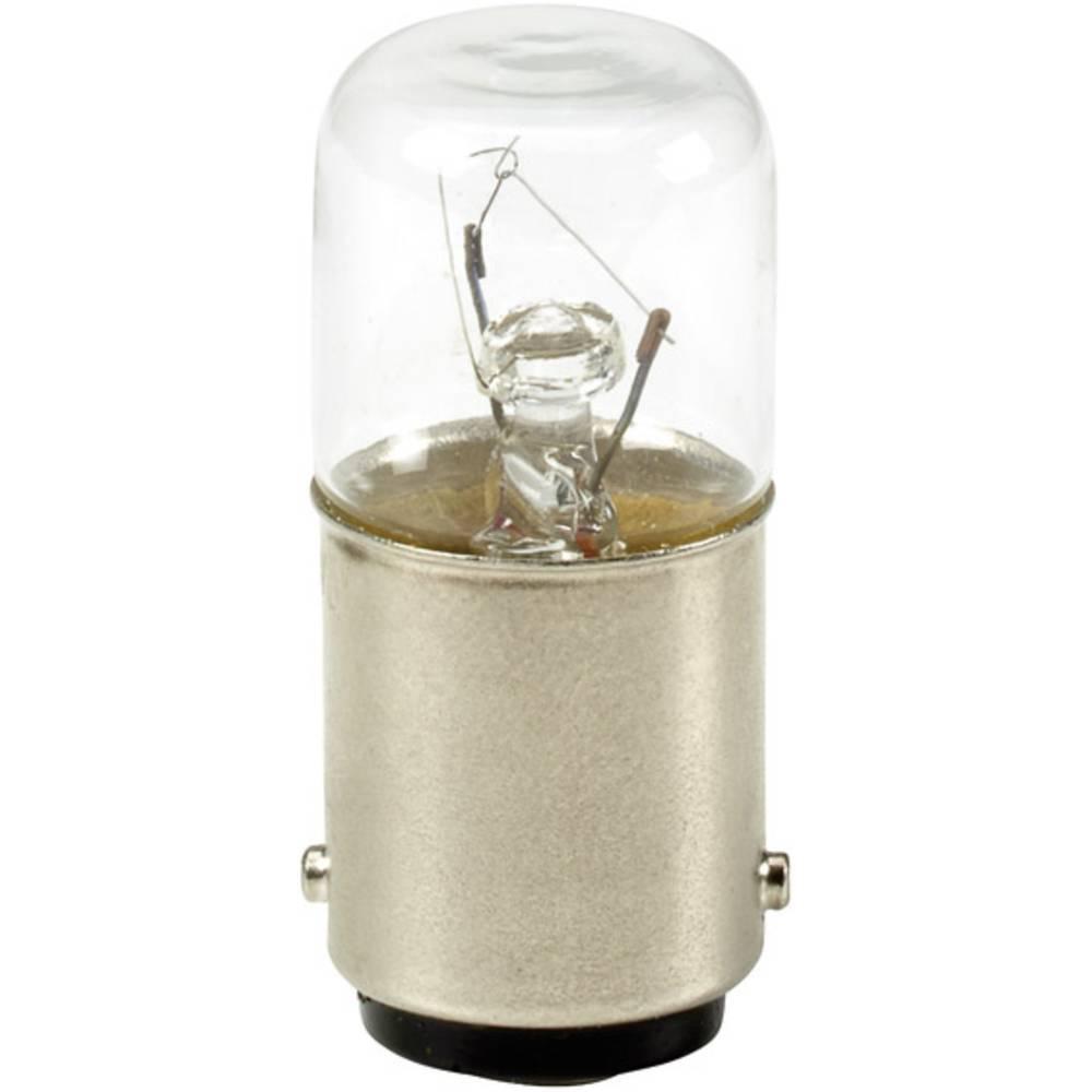 Eaton 230 V Žarnica SL4-L230
