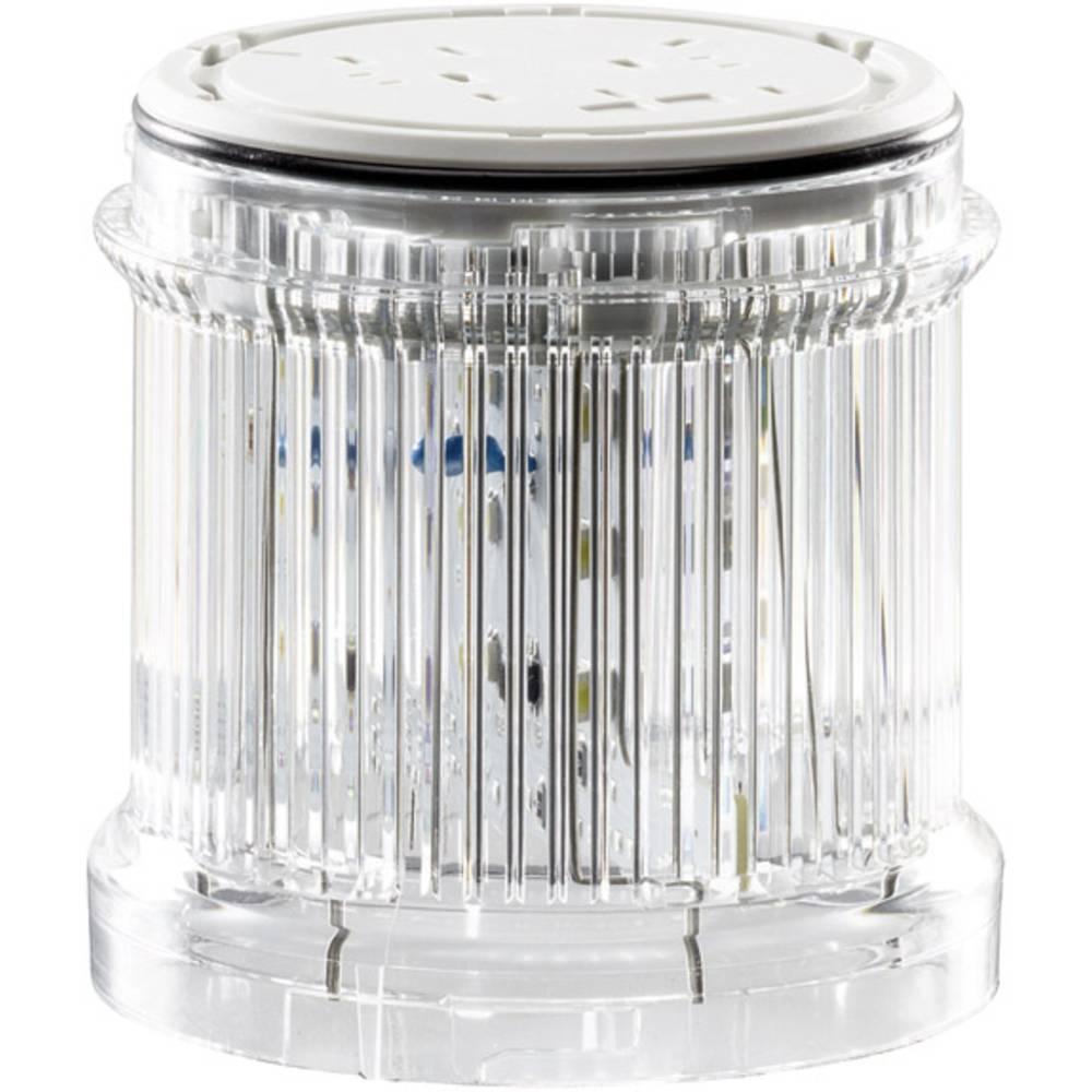 Signalni svetlobni modul LED Eaton SL7-FL24-W bela bliskavica 24 V