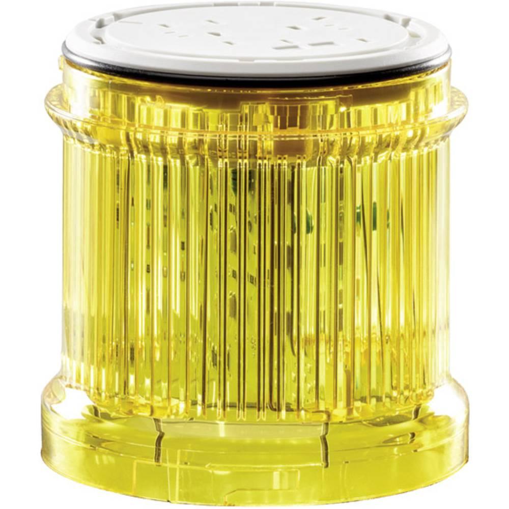 Signalni svetlobni modul LED Eaton SL7-FL24-Y rumena bliskavica 24 V