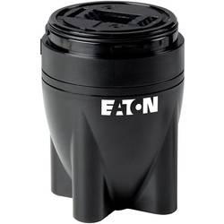 Eaton SL7-CB-IMS davač signala - priključni element Prikladno za seriju (Signalna tehnika) signalni element serija sl7