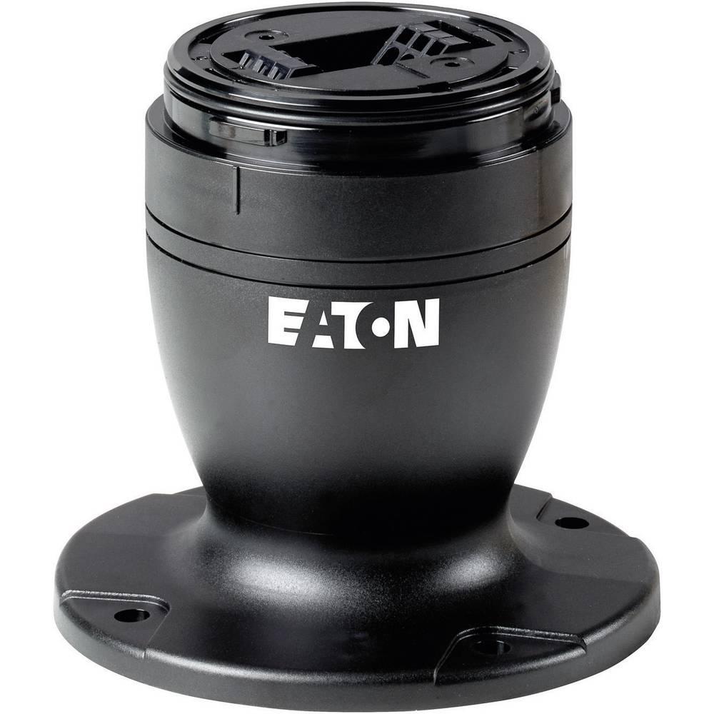 Signalni oddajnik - povezovalni element Eaton SL7-CB-EMH primeren za serijo (signalna tehnika), signalni element serije SL7