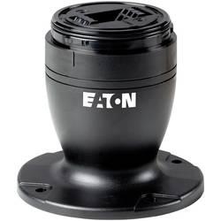 Eaton SL7-CB-EMH davač signala - priključni element Prikladno za seriju (Signalna tehnika) signalni element serija sl7