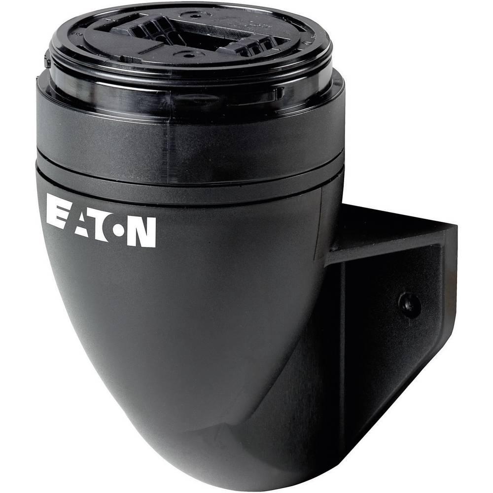 Signalni oddajnik - povezovalni element Eaton SL7-CB-FW primeren za serijo (signalna tehnika), signalni element serije SL7