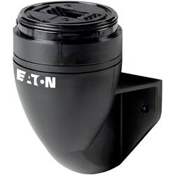 Eaton SL7-CB-FW davač signala - priključni element Prikladno za seriju (Signalna tehnika) signalni element serija sl7
