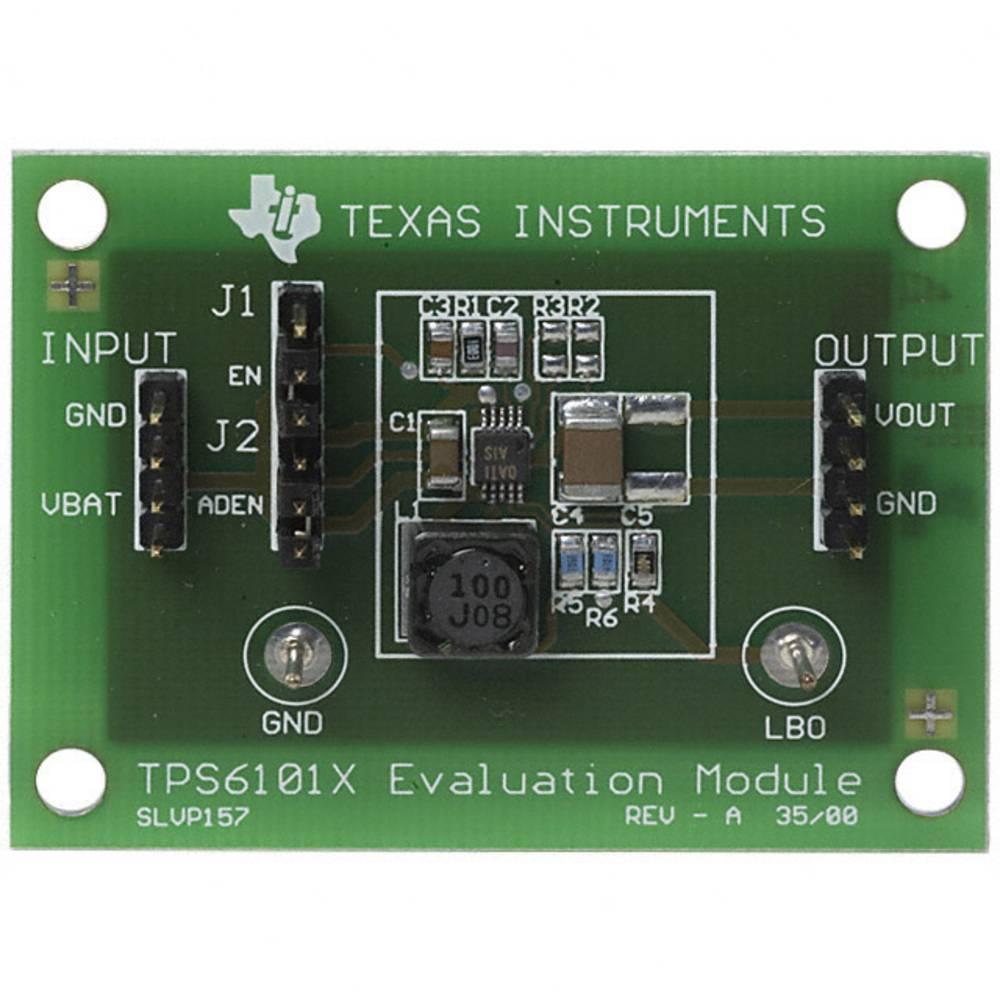 Razvojna plošča Texas Instruments TPS61013EVM-157