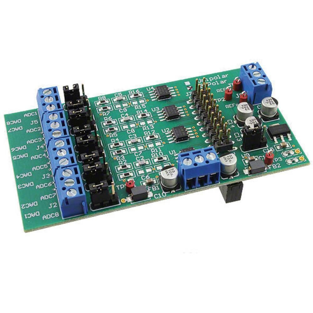 Razvojna plošča Texas Instruments DAPSIGCNDBRDBPEVM