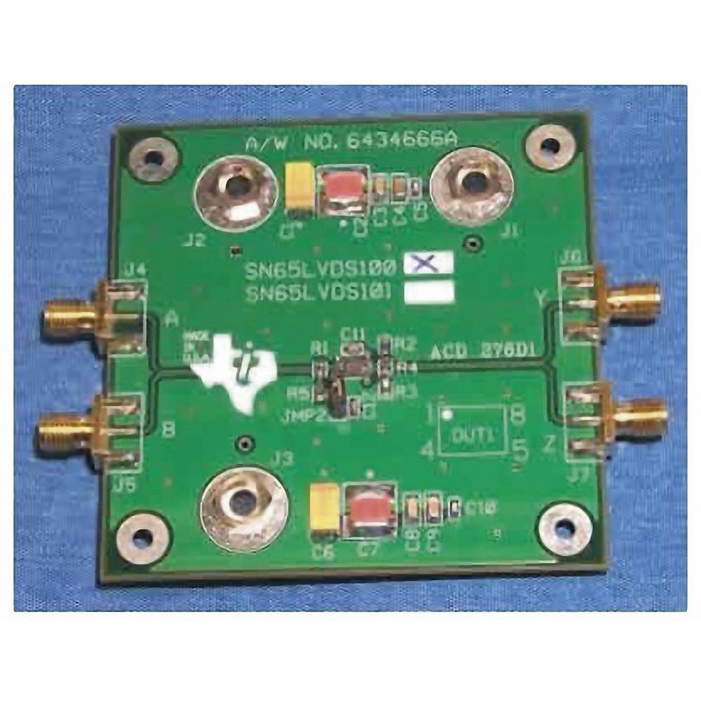Razvojna plošča Texas Instruments SN65LVDS100EVM