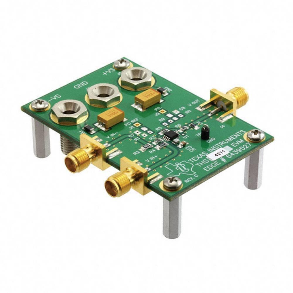 Razvojna plošča Texas Instruments THS4211EVM