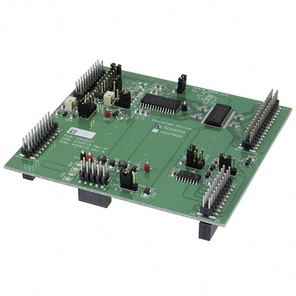 Razvojna plošča Texas Instruments ADS8505EVM