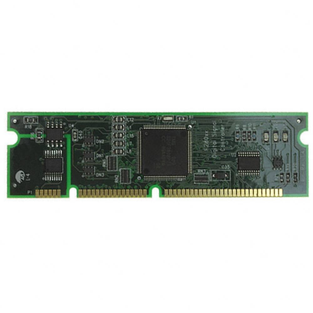Razvojna plošča Texas Instruments TMDSCNCD2808