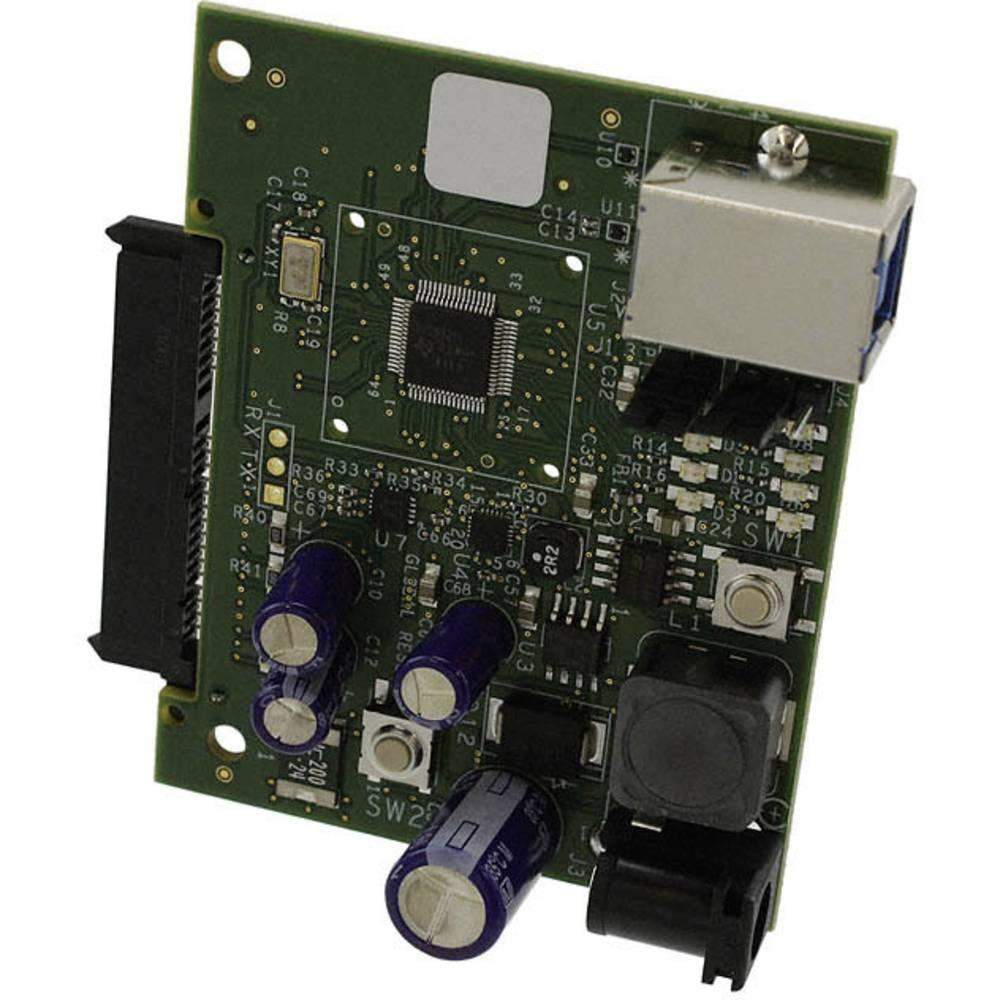 Razvojna plošča Texas Instruments TUSB9261DEMO