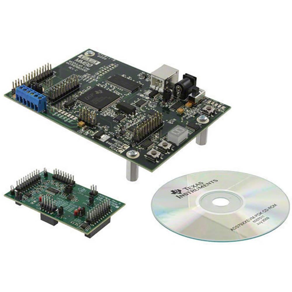 Razvojna plošča Texas Instruments ADS7953EVM-PDK