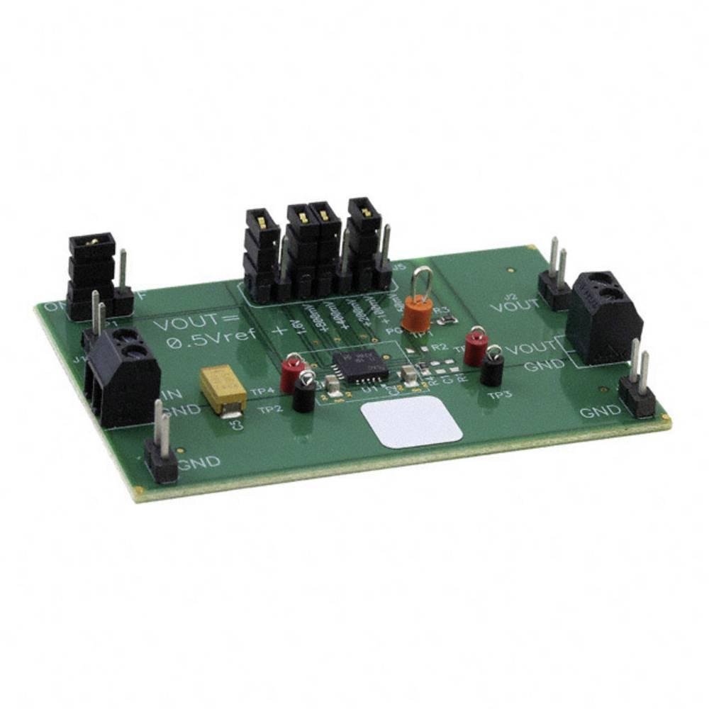 Razvojna plošča Texas Instruments TPS7A7200EVM-718