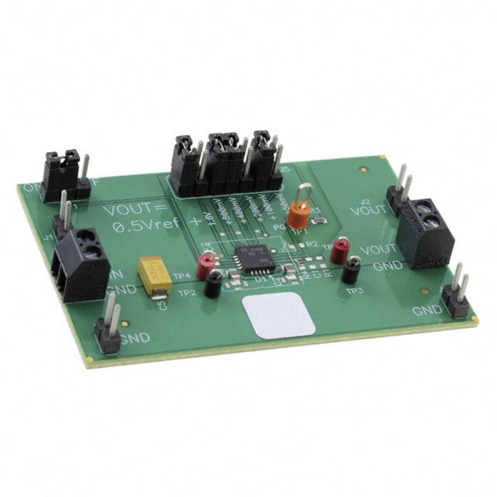 Razvojna plošča Texas Instruments TPS7A7300EVM-718