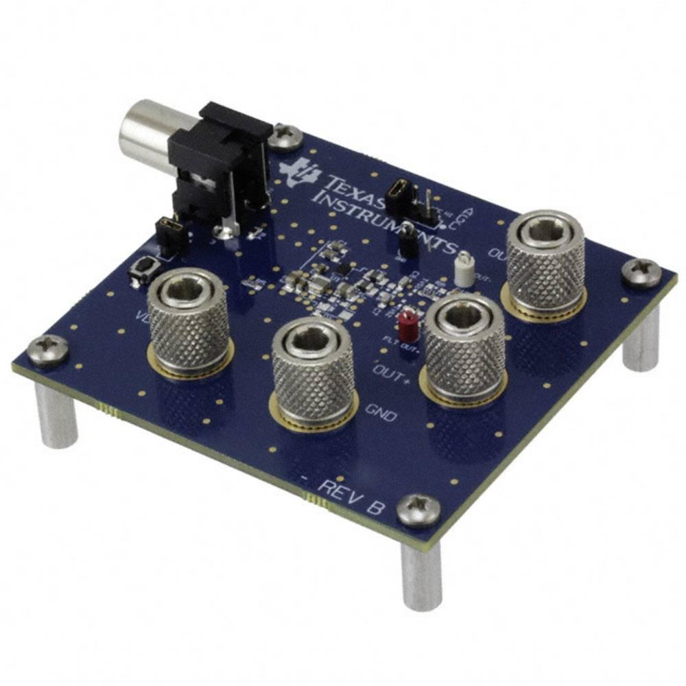 Razvojna plošča Texas Instruments TPA2025D1EVM