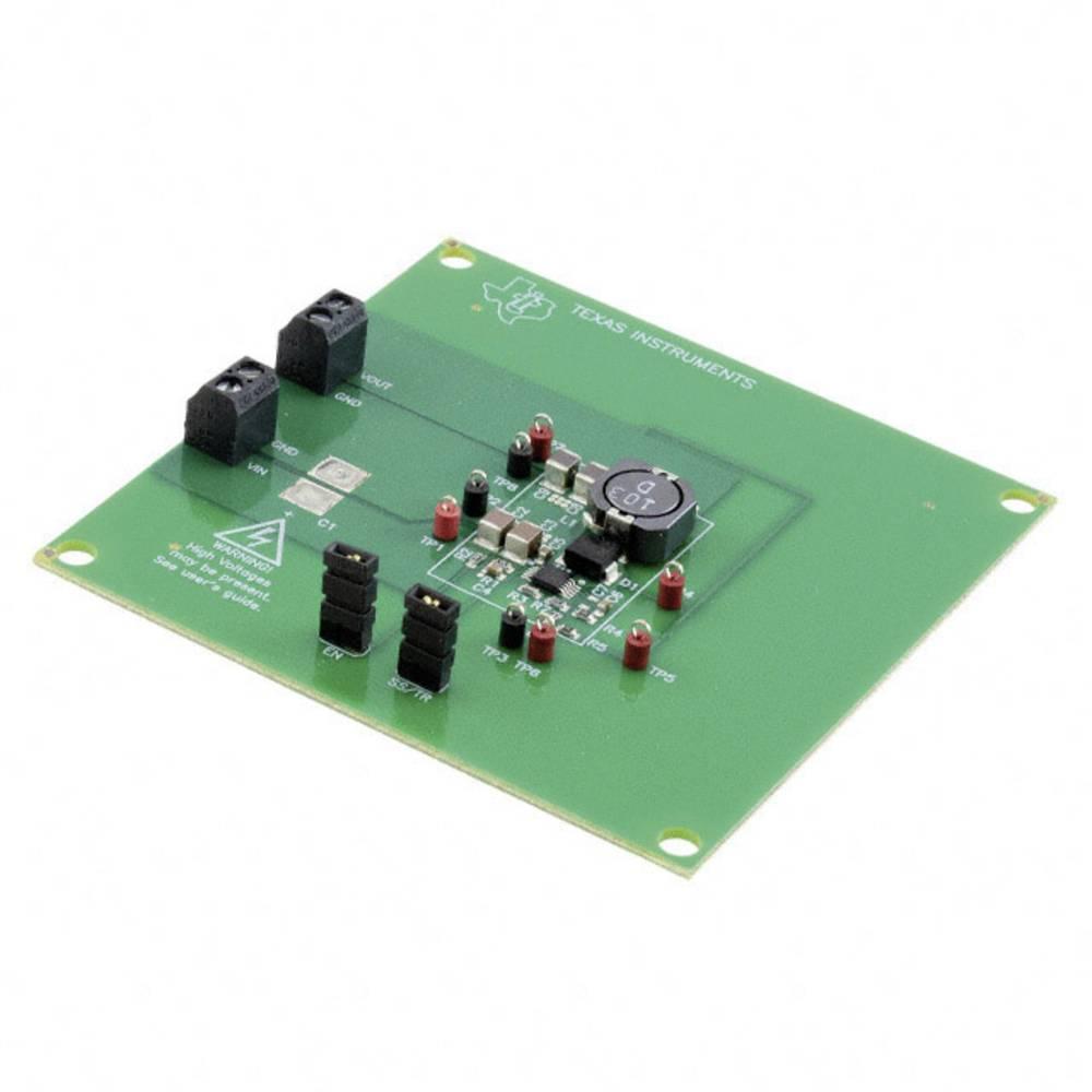 Razvojna plošča Texas Instruments TPS54260EVM-597