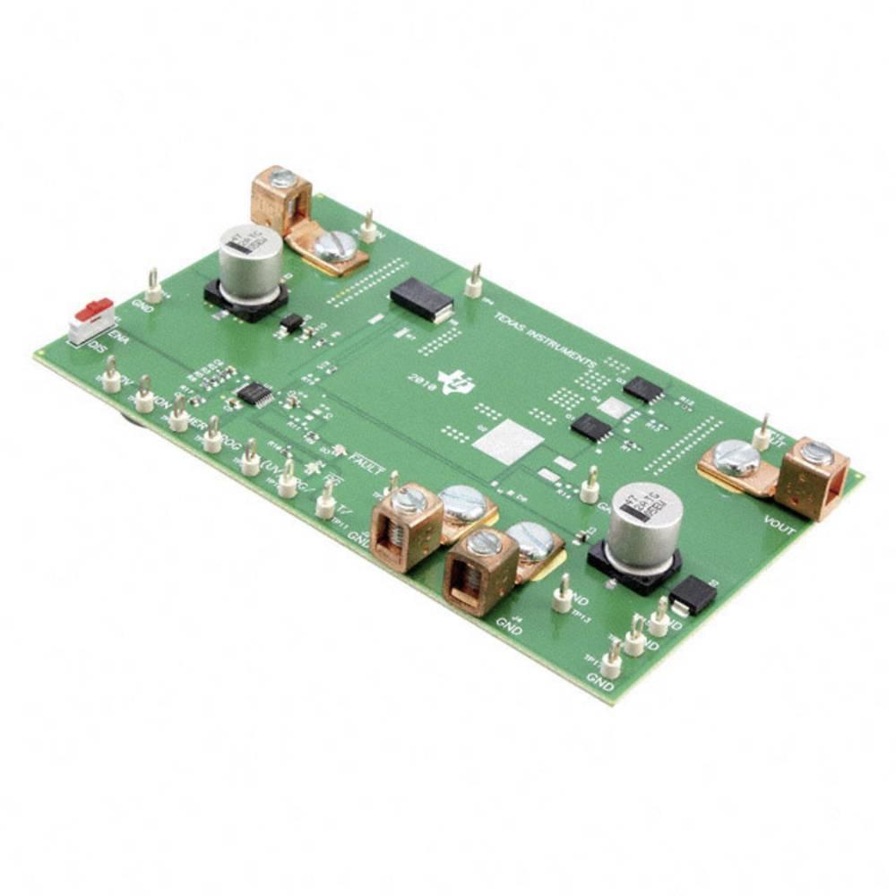 Razvojna plošča Texas Instruments TPS2492EVM-001