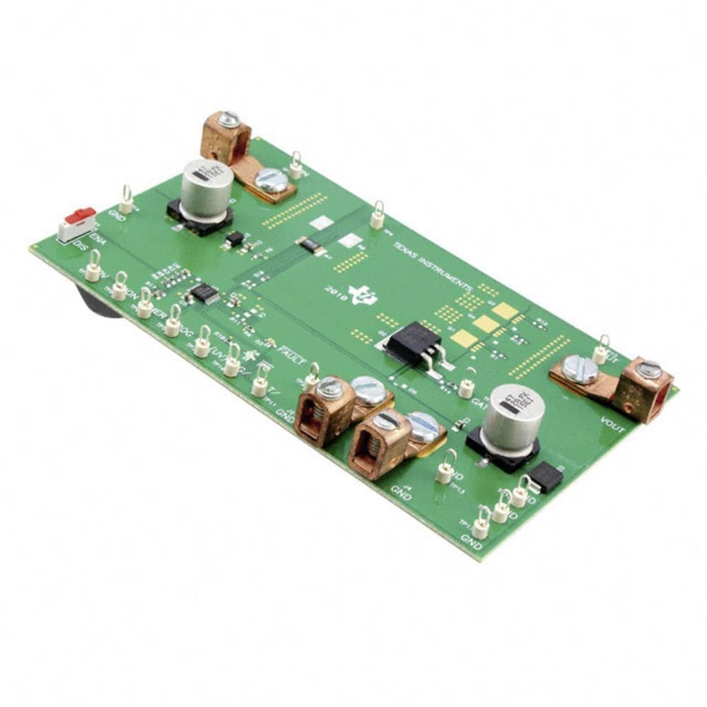 Razvojna plošča Texas Instruments TPS2492EVM-003