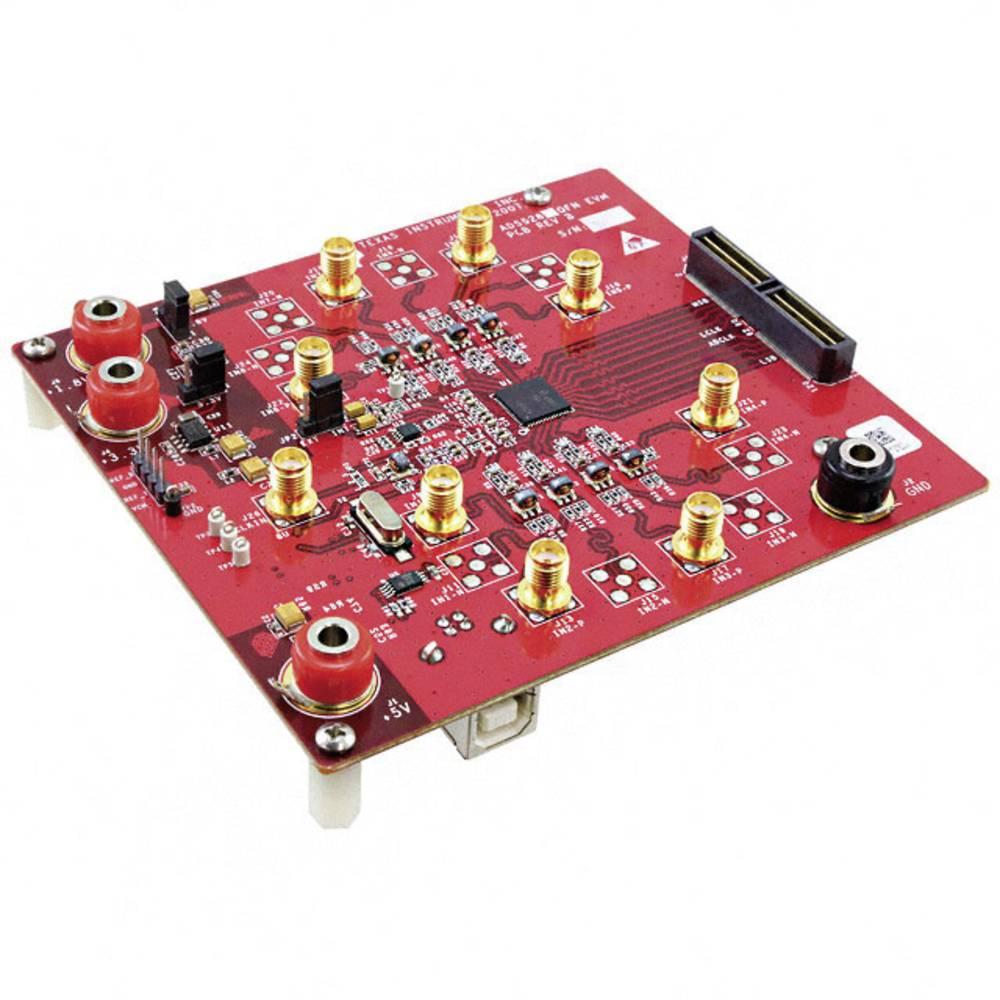 Razvojna plošča Texas Instruments ADS5281EVM