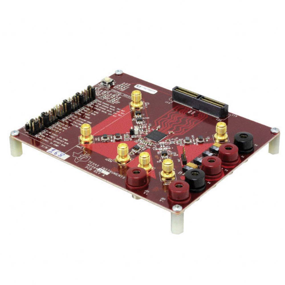 Razvojna plošča Texas Instruments ADS6425EVM