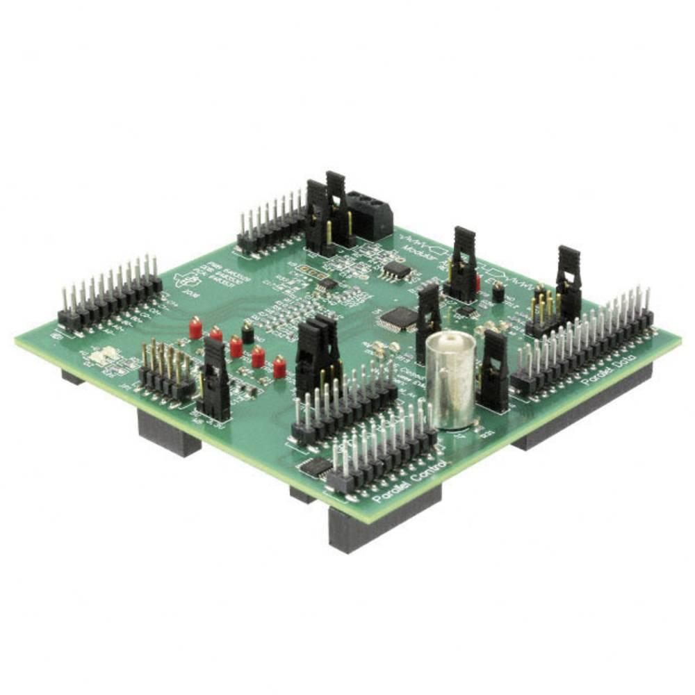 Razvojna plošča Texas Instruments ADS7864M-EVM