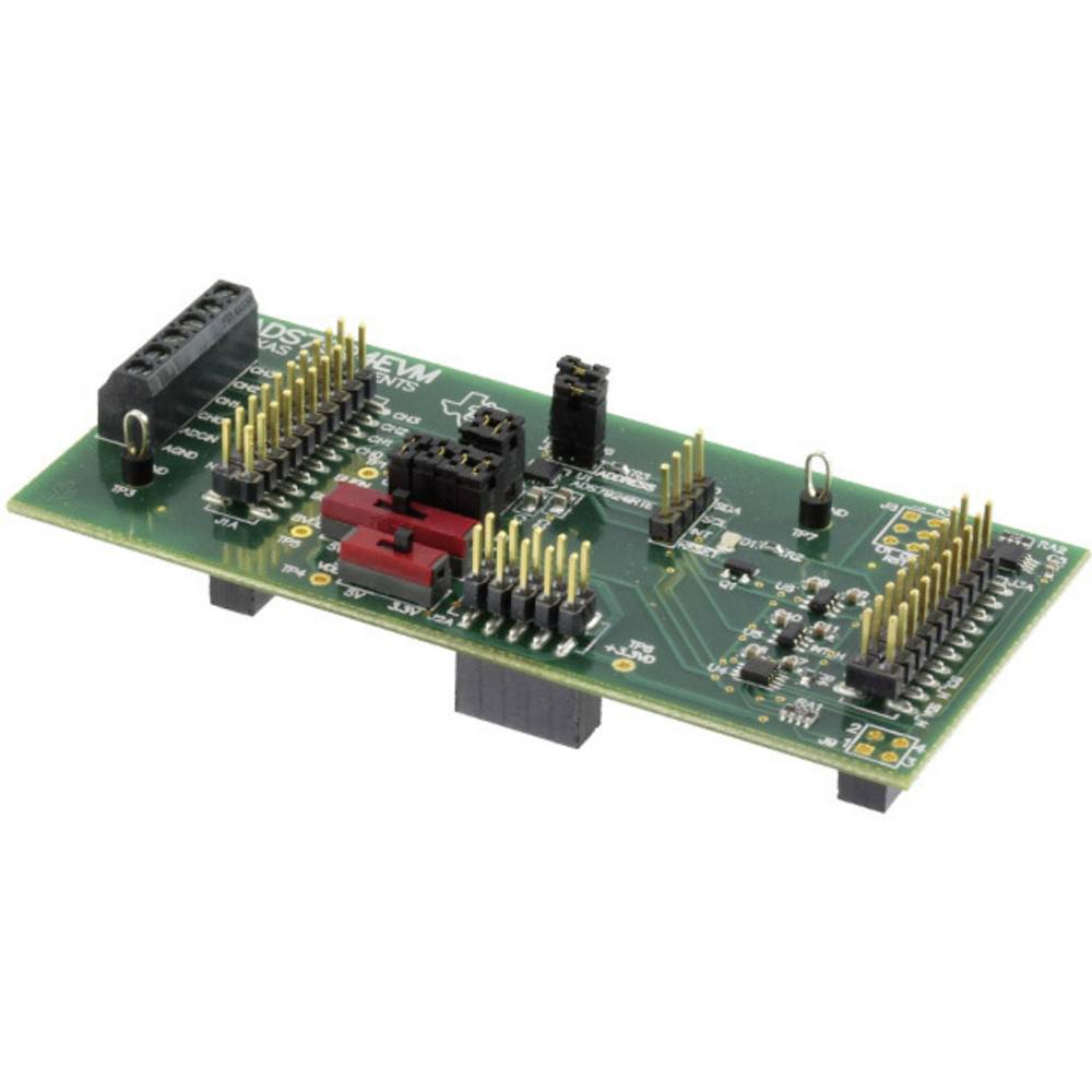 Razvojna plošča Texas Instruments ADS7924EVM