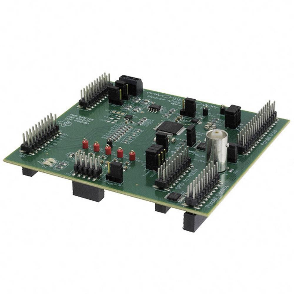 Razvojna plošča Texas Instruments ADS8364M-EVM