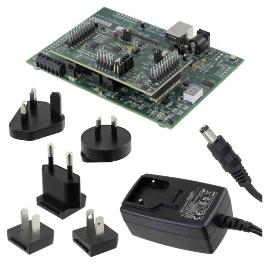Razvojna plošča Texas Instruments ADS8638EVM-PDK