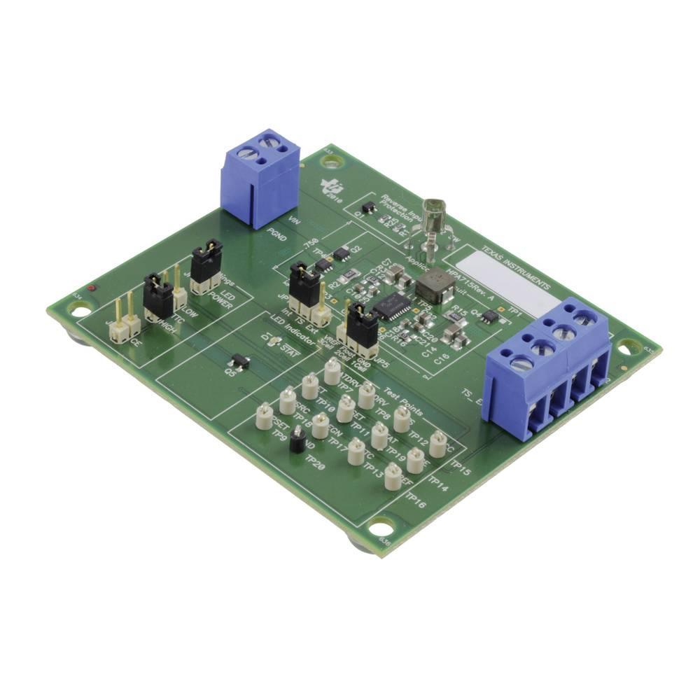 Razvojna plošča Texas Instruments BQ24133EVM-715-5V