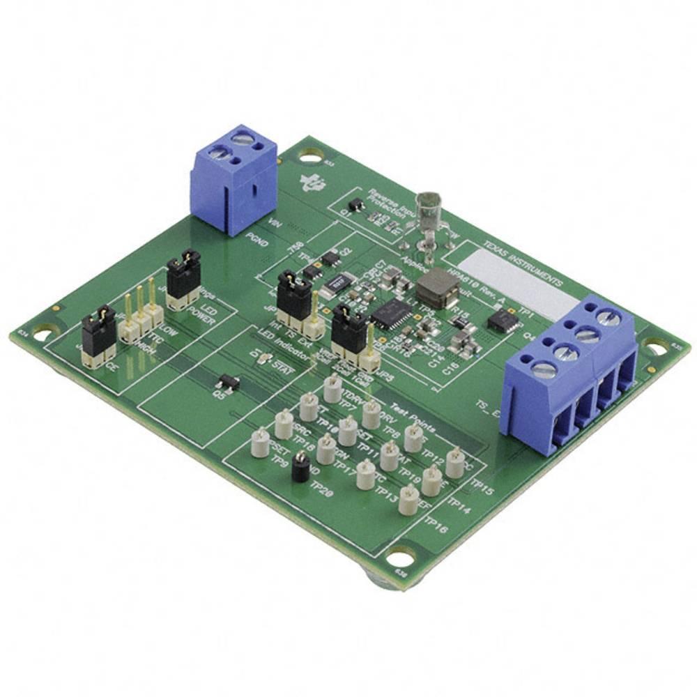 Razvojna plošča Texas Instruments BQ24170EVM-610-15V