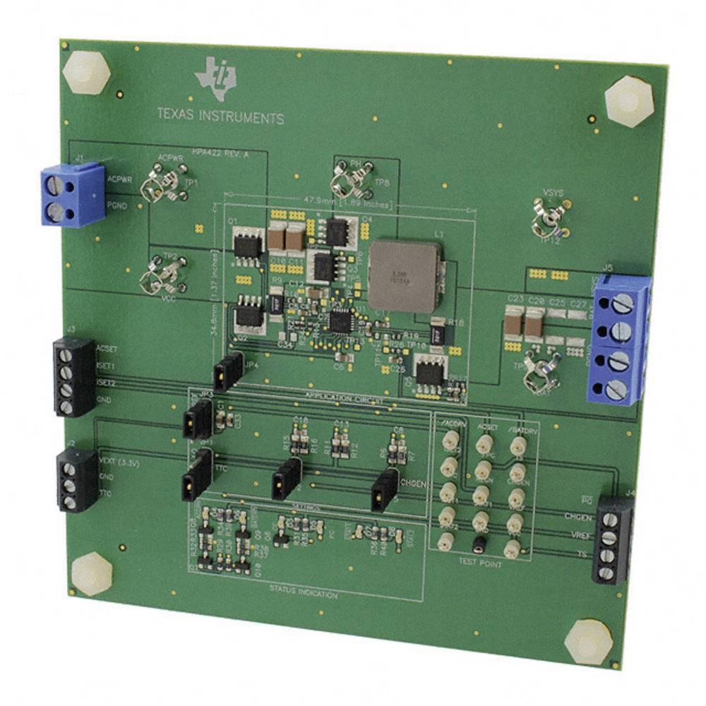 Razvojna plošča Texas Instruments BQ24630EVM