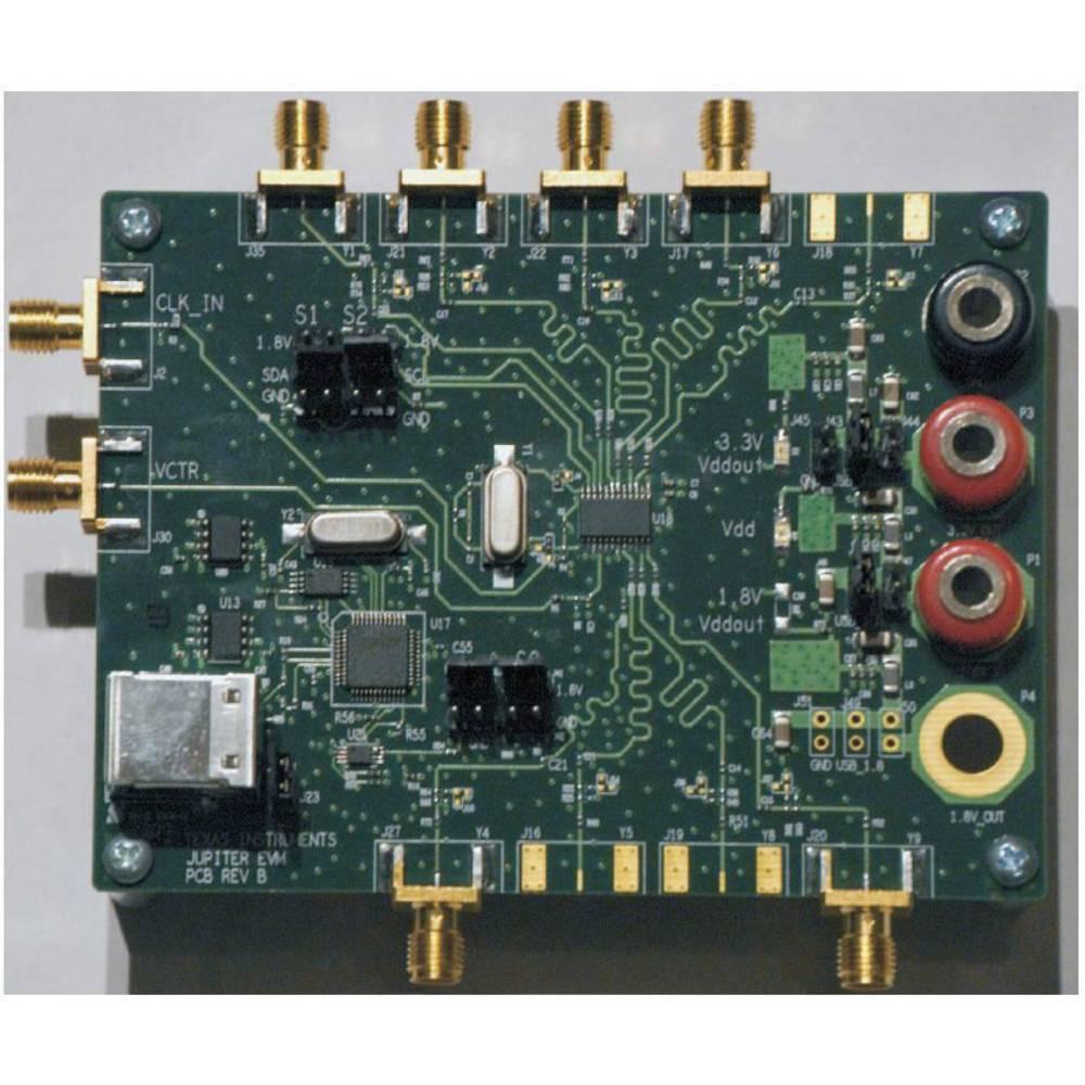 Razvojna plošča Texas Instruments CDCEL913PERF-EVM
