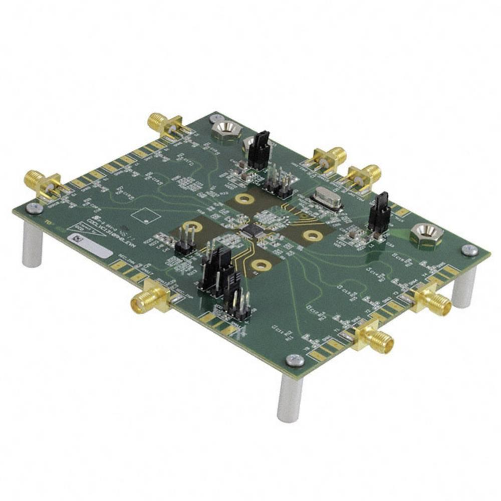 Razvojna plošča Texas Instruments CDCLVC1310-EVM