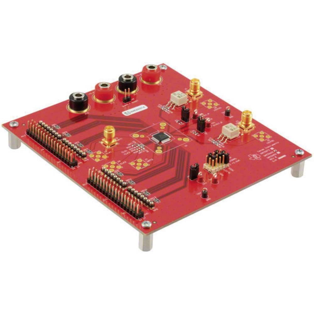 Razvojna plošča Texas Instruments DAC5662EVM