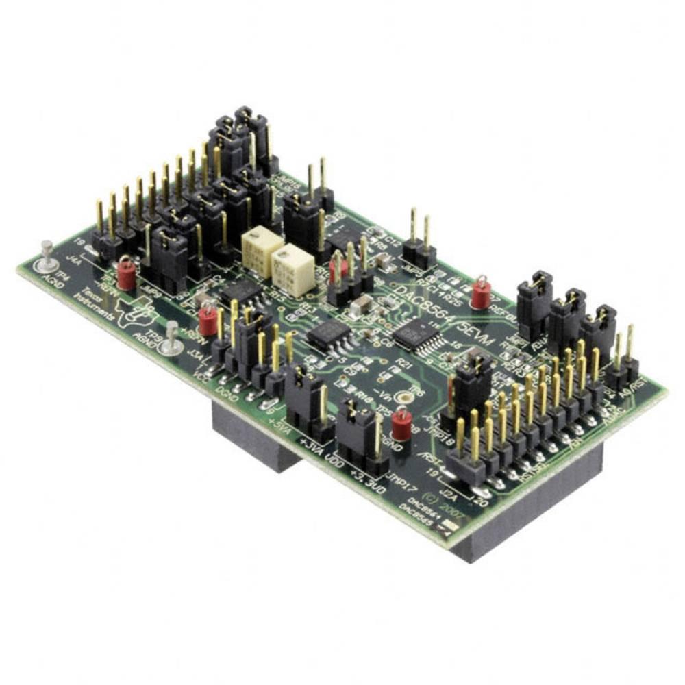 Razvojna plošča Texas Instruments DAC8565EVM