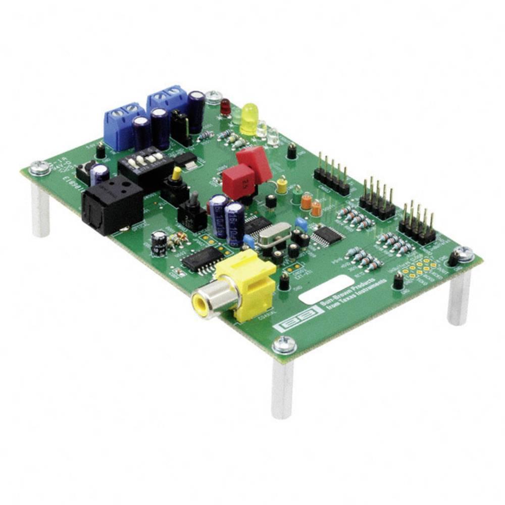 Razvojna plošča Texas Instruments DEM-DIR9001EVM
